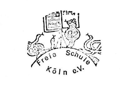logo_1986