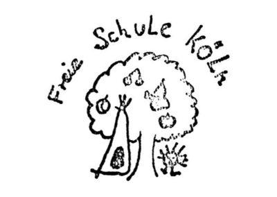 logo_1988
