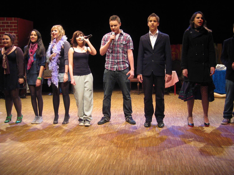 Projekt_theater (2)