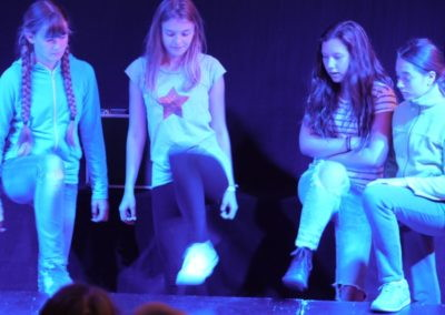 Projekt Theater