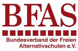 bfas_logo