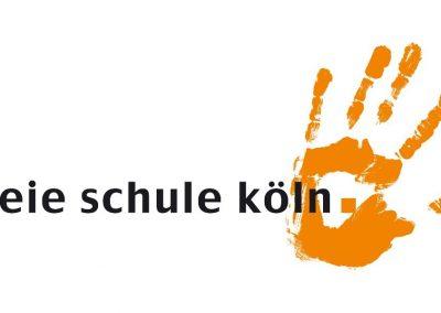 logo_2004
